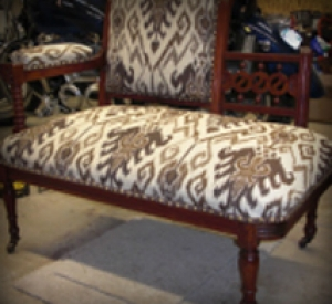 furniture upholstery repair in colorado springs