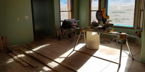 Furniture Repair Refinishing, Furniture Repair Colorado Springs