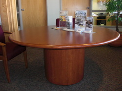 Refinishing Wood Furniture in Colorado Springs