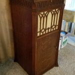 Antique Furniture Repair Services in Colorado Springs CO