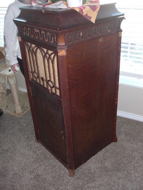 Antique Furniture Repair in Colorado Springs CO