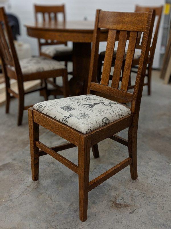 Refinishing Wood Furniture Stripping Repair In Colorado Springs